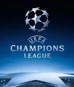 Süper Lig ikincisine şok!