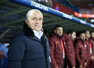 Galatasaray'a çılgın gelir! Transferi duyurdular