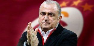 galatasarayda olanlar oldu teklif reddedildi 1594883199410 - Beto'dan transfer sözleri! Galatasaray ve Beşiktaş...