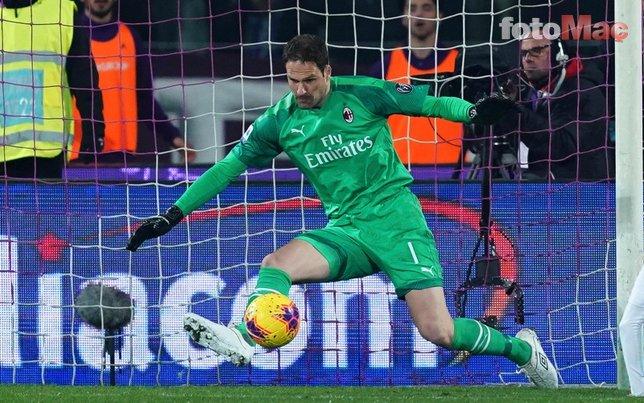 İngiltere'den Fenerbahçe'ye! Transferde sürpriz hedef ortaya çıktı