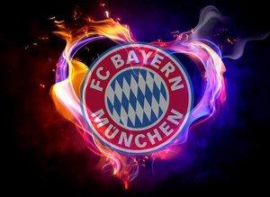 Fenerbahçe'ye Bayern'den süper yıldız!