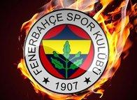 Fenerbahçe'ye transferde kötü haber! Yıldız oyuncuya dev talip