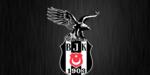 Turgay Demir: Beşiktaş yönetimi borç ödemek için Fulya'yı satacak