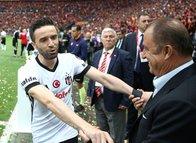 Gökhan Gönül'e Premier Lig'den talip var!