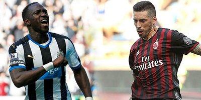 Trabzonspor transferde şaha kalktı