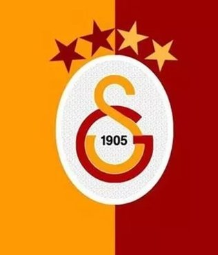 Galatasaray'dan Fenerbahçe maçı ile ilgili açıklama geldi