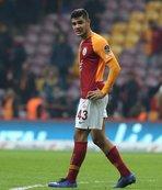 Ve Galatasaray KAP'a bildirdi! Transfer bedeli...