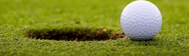 Golf Turu'nun 5. ayağı başladı