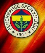 Fenerbahçeli eski yönetici Vedat Olcay vefat etti
