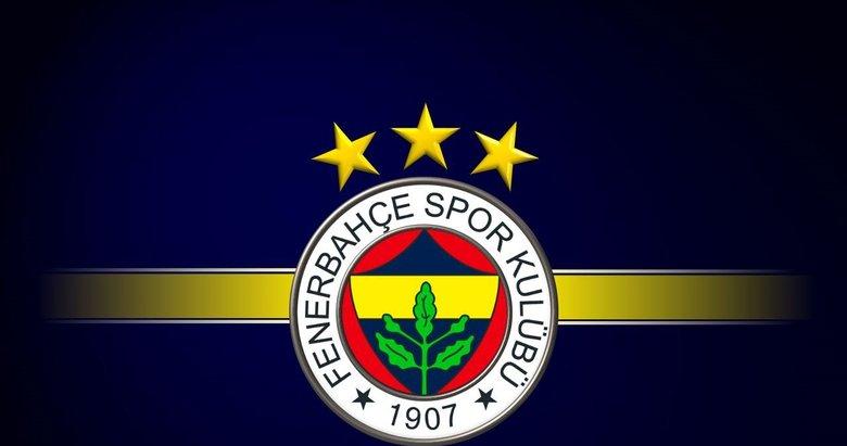 Fenerbahçe'nin Kayseri kafilesi belli oldu! 2 sürpriz isim