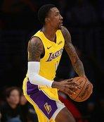 Lakers sonradan açıldı