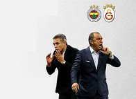 İşte Ersun Yanal'ın Fatih Terim'i yendiği tek maç: 17 yıl önce...