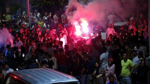 trabzonda galibiyet coskusu 1593983884042 - Trabzon'da galibiyet coşkusu!