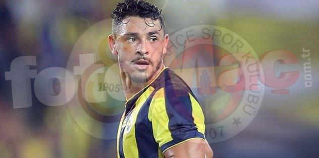 Giuliano savaşı! Galatasaray ve Fenerbahçe...