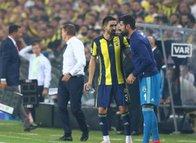 Golden 1 dakika önce Hasan Ali Kaldırım ne söyledi?
