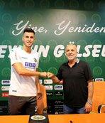 Süper Lig gündemi (04.08.2020)