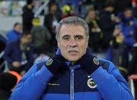 Spor yazarları MKE Ankaragücü - Fenerbahçe maçını değerlendirdi