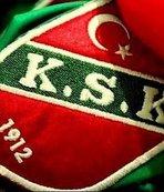 Pınar Karşıyaka'da gergin bekleyiş