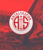 Antalyaspor'dan PFDK sevklerine sert tepki