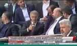 """""""Trabzonspor gönüllerin şampiyonu oldu"""""""