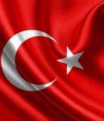 Türk futbol camiası terörü lanetledi