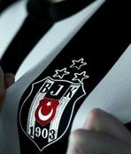 Beşiktaş'ta sürpriz transfer hamlesi