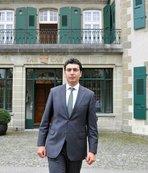 Spor Hukuku Uzmanı Emin Özkurt açıkladı