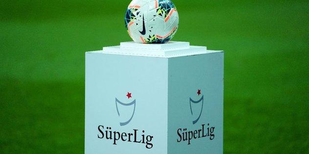 Süper Lig ne zaman başlayacak? Play-off sistemi gelecek mi?
