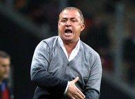 Galatasaray'dan Ali Koç'a misilleme! '2 yıl ceza aldı'