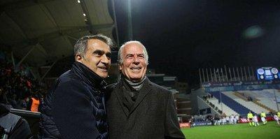Süper Lig'de günün özeti! (26.12.18)