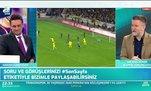 """Canlı yayında açıkladı! """"Fenerbahçeli yıldız ile yollar ayrılacak"""""""