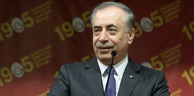 Mustafa Cengiz'den şeffaflık açıklaması