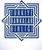 Türkiye Bankalar Birliği'nden açıklama! Kulüp borçları...