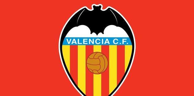 Valencia'da iki virüs vakası çıktı - Futbol -
