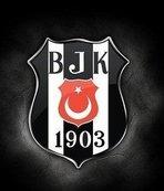 Beşiktaş'ta ayrılık! İmzayı attığı gibi kiralandı