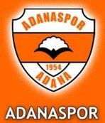 Adanaspor'dan 2 transfer