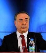 Acil 10 milyon euro lazım!