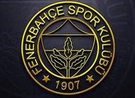Dünya yıldızı Fenerbahçe'ye! Galatasaray'ın gözdesi bedavaya geliyor