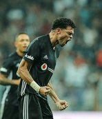 Sırp basınından Pepe'ye övgü