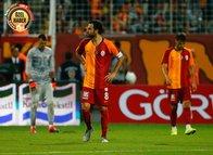 İşte Galatasaray'ın en büyük sıkıntısı! İlk 11...