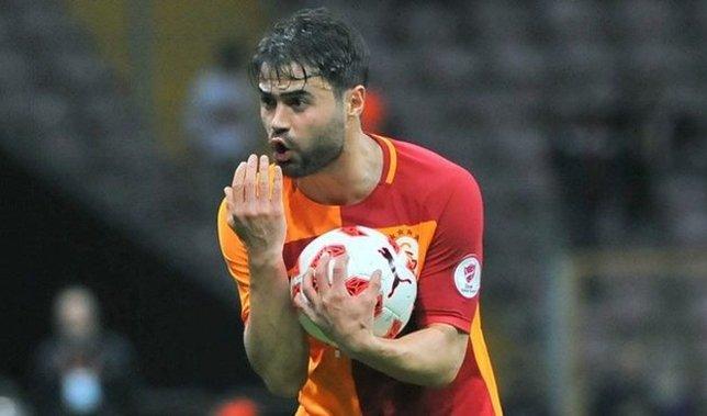 Çalık gitmezse sıkıntı büyük! (30 Temmuz Galatasaray transfer gündemi)