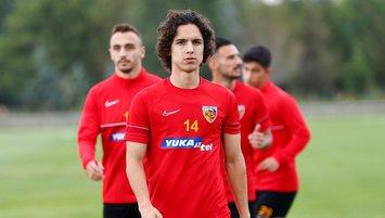 Barça'ya bir Türk daha! Anlaşma sağlandı
