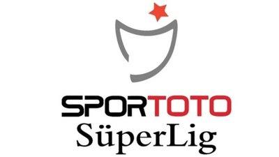 Süper Ligin en yaşlı takımı hangisi