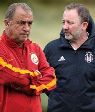Metincan Cici'ye Beşiktaş ve Galatasaray talip!