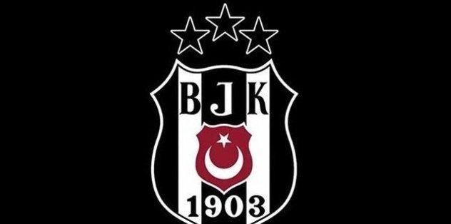 Beşiktaş'ta iki yıldız kadroya alınmadı