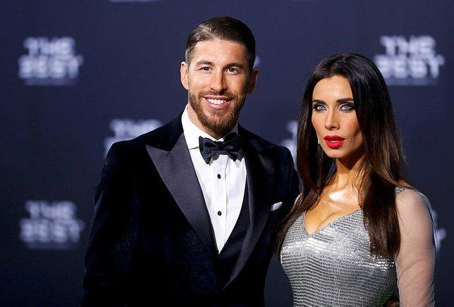 En güzel 15 futbolcu eşi
