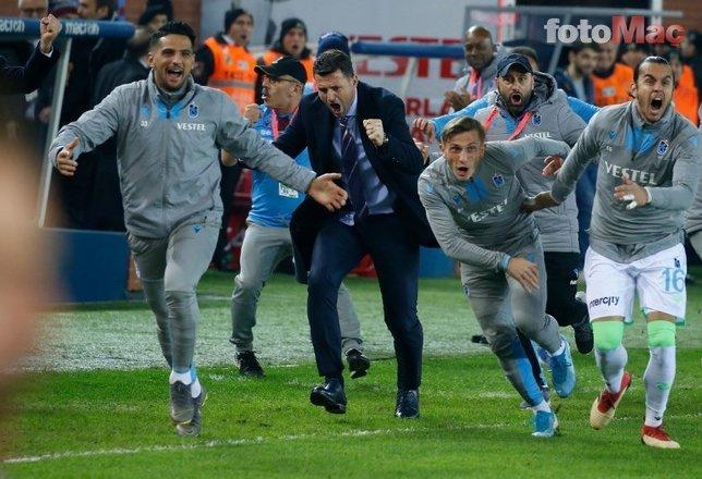 Süper Lig başlıyor! İşte yaşanan son gelişmeler...