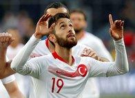 Yunus Mallı'dan Fenerbahçe taraftarına mesaj!