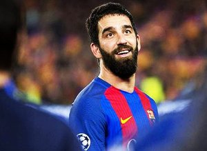 İşte Barcelonalı yıldızların serbest kalma bedelleri
