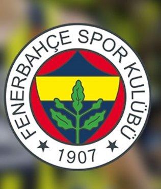 Fenerbahçeli yıldız için transfer gelişmesi! De Colo için Real Madrid...
